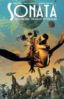 Sonata Vol. 1 : Valley of the Gods
