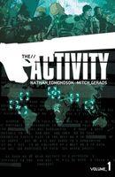 The Activity Vol. 1