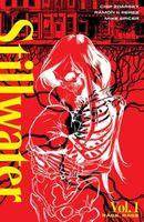 Stillwater By Zdarsky & P?rez Vol. 1: Rage, Rage