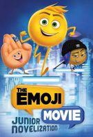 Emojimovie: Express Yourself Junior Novelization