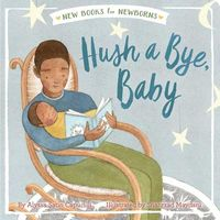 Hush a Bye, Baby