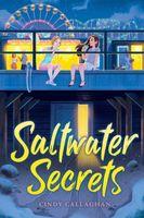 Saltwater Summers