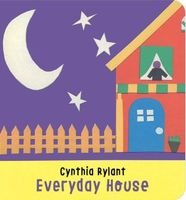Everyday House