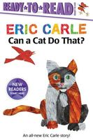 Can a Cat Do That?