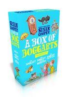 A Box of Boggarts