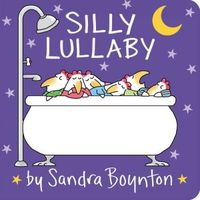 Silly Lullaby