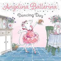 Dancing Day