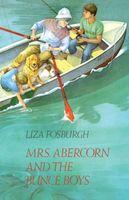 Misses Abercorn & the Bunce Boys
