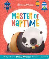 Master of Naptime