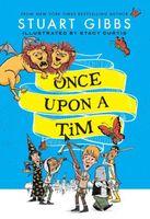 Once Upon a Tim