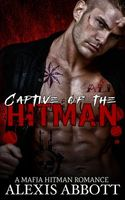 Captive of the Hitman