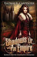 Shadows of an Empire
