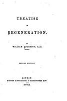 Treatise on Regeneration