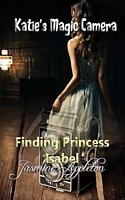 Finding Princess Isabel