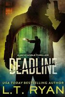 Deadline by L.T. Ryan