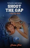 Shoot the Gap