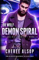 Demon Spiral
