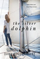 The Silver Dolphin