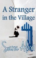 A Stranger in the Village