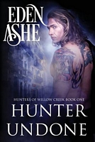 Hunter Undone