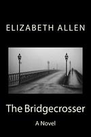 The Bridgecrosser
