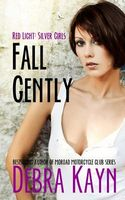 Fall Gently