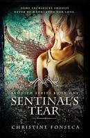 Sentinal's Tear