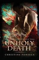 Unholy Death