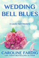 Wedding Bell Blues