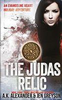 The Judas Relic