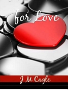 A Search for Love, Book 1