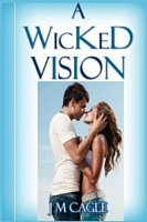 A Wicked Vision