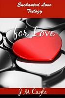 Enchanted Love Trilogy