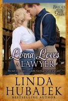 Lorna Loves a Lawyer
