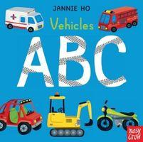Vehicles ABC