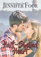 Half-Shelled Heart