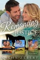 Romancing Justice