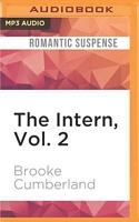 The Intern, Vol. 2