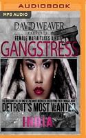 Gangstress