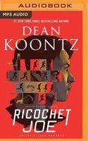 Ricochet Joe: A Novella
