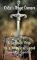 A School Trip to a Magical Land
