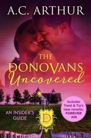 The Donovans Uncovered