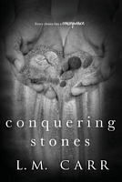 Conquering Stones