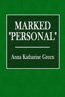 Marked Personal