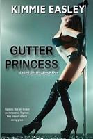 Gutter Princess