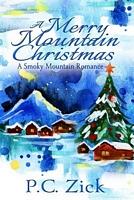 A Merry Mountain Christmas