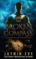 Broken Compass