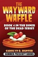The Wayward Waffle