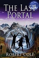 The Last Portal
