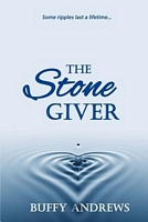 The Stone Giver